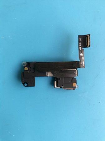 Sensor Frontal + Auricular Iphone XS Original Apple!!