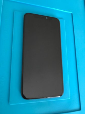 Display Tela  LCD Touch Iphone 11 Pro Original Apple !!