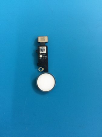 Botão Home Iphone 7,7 plus,8,8 Plus Original Apple!!