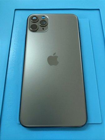 Carcaça Chassi Iphone 11 PRO MAX  Original Apple !!