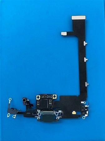 Dock de Carga iphone 11 Pro Max Original Apple!!