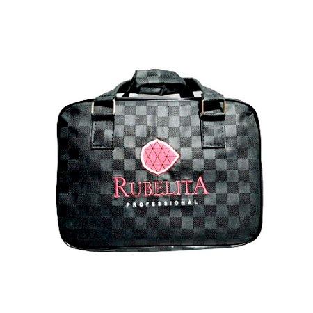 Bolsa de Luxo Rubelita Professional