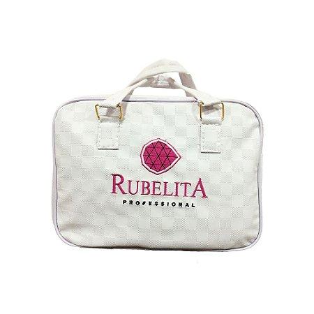 Bolsa Premium Rubelita Professional