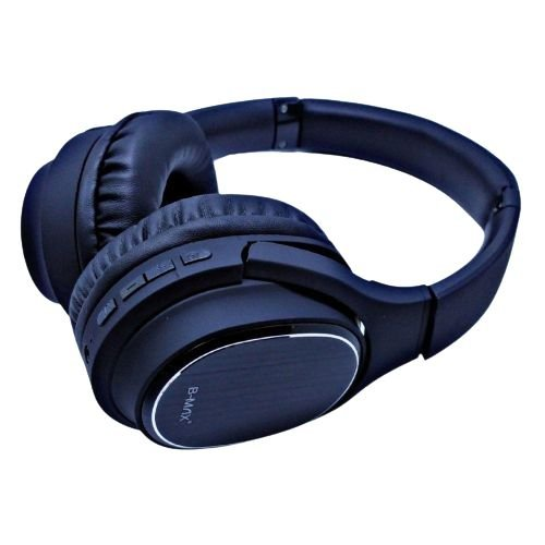 HEADPHONE  BLUETOOTH B-Max BM-105