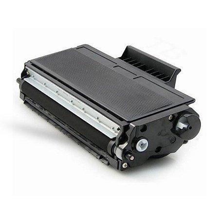 Toner Brother TN580/650 Compatível