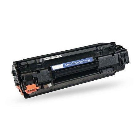 Toner HP CB435/436/285 Compatível