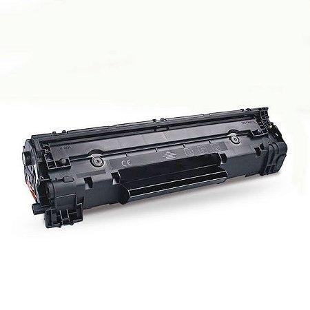 Toner HP CE278A Compatível