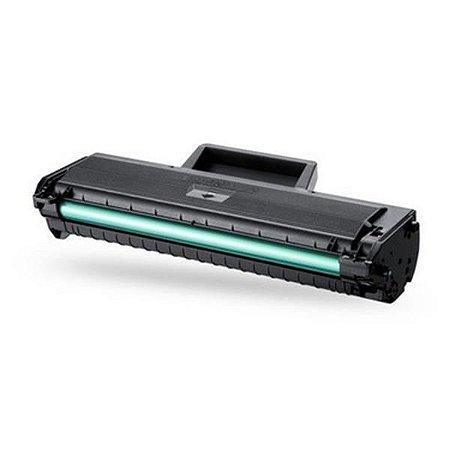 Toner Samsung D104 Compatível
