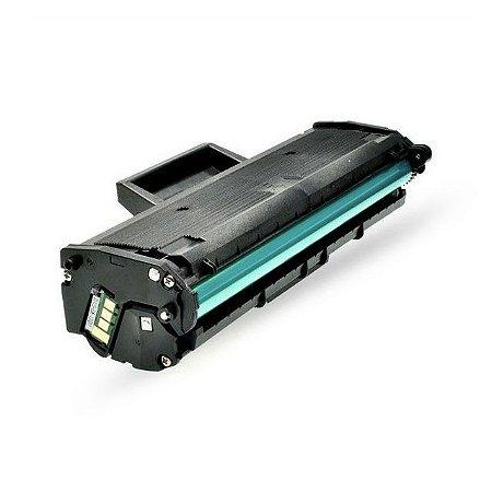 Toner Samsung MLTD111/D111S Compatível