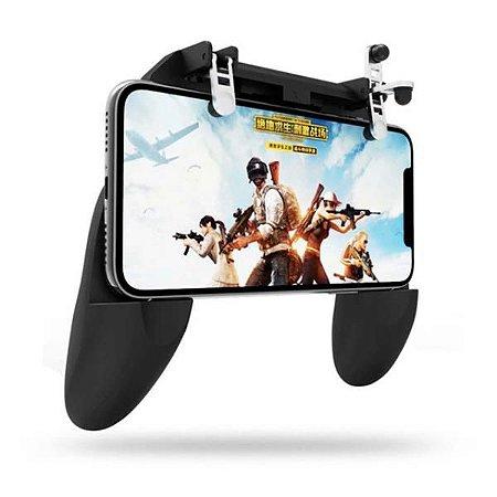 Controle para Celular Gamepad W10