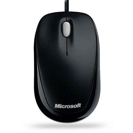Mouse Microsoft 1344 USB