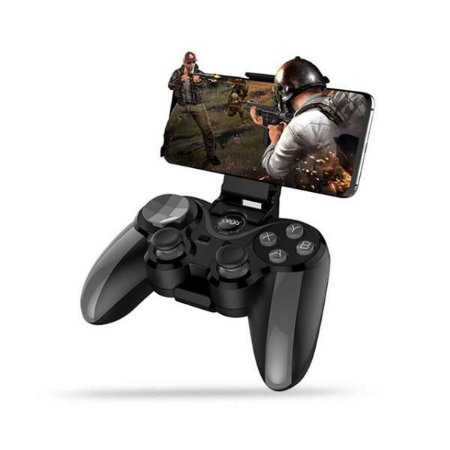 Gamepad Bluetooth Ecooda Ípega PG-9128
