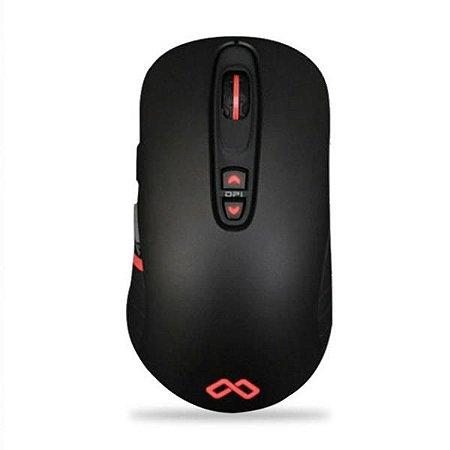 Mouse Tron G10 A3050 Maxtill