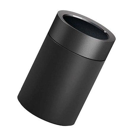 Caixa de Som Mi Pocket Speaker 2