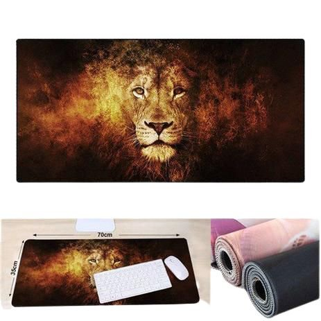 MOUSE PAD GAMER X-CELL XC-MPD-04