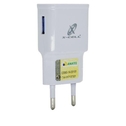 TOMADA USB TIPO C XCELL XC-UR27