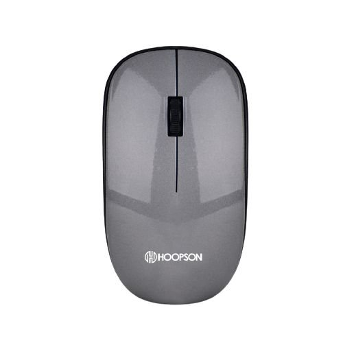 MOUSE S/ FIO MS-040W HOOPSON