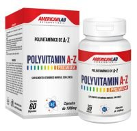 Polyvitamin