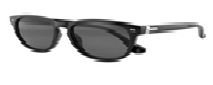 Óculos Solar Infantil TE213