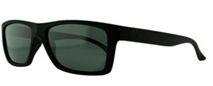 Óculos Solar Masculino  Polarizado P7724 Preto