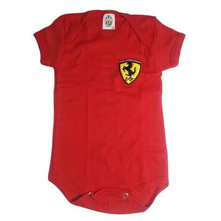 Body Ferrari
