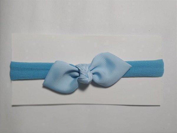 Laço Azul - A1