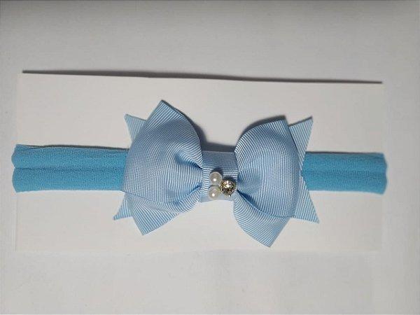 Laço Azul - A2