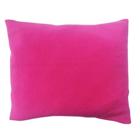 Bolsinha Térmica de Sementes - Pink