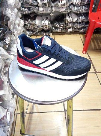 Tênis Adidas - Diversos Modelos