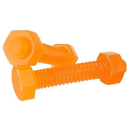 Brinquedo Parafuso Flex