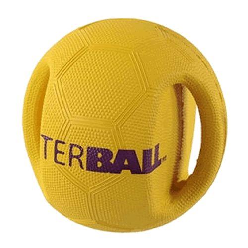 Bola Interball