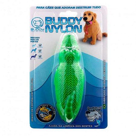 Brinquedo Crocojack nylon