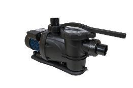 Motobomba para Piscina 1,0 CV EBP-100 Eletroplas 110/220v
