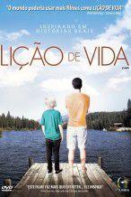 DVD Lição de vida