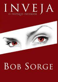 Livro Inveja, O inimigo interior