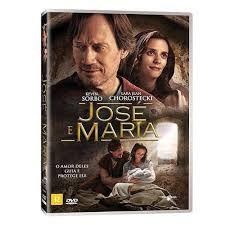 Dvd - José E Maria