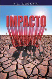 Livro Impacto - T. L. Osborn