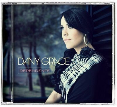 CD Dependente-Dany Grace