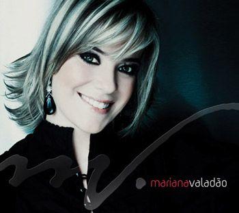CD Mariana Valadão