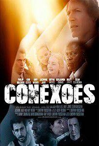 DVD CONEXÕES