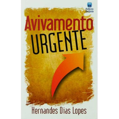 Livreto Avivamento-Hernandes Dias lopes