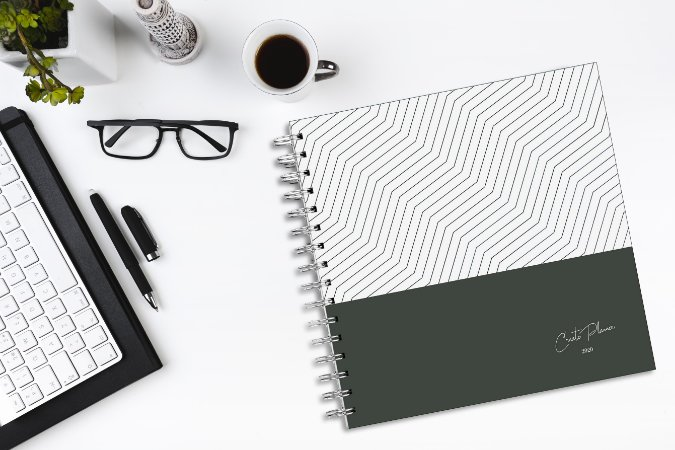 Create Planner - Office