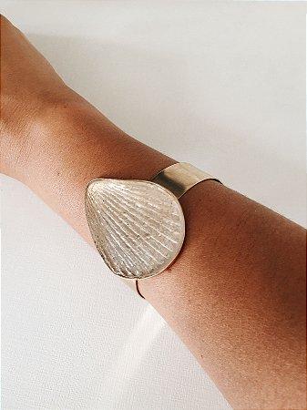 Bracelete Santorini