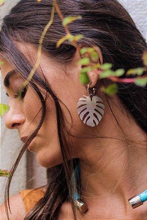 Argola Leaf