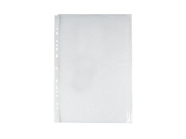 PLASTICO 11 FUROS OF 0,03 MICRAS REF. P286 || PCT C/10