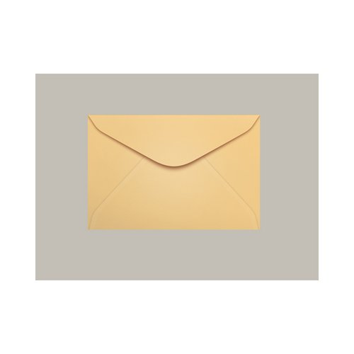 ENVELOPE COLOR PLUS 72X108 CCP450.04 SALMAO MADRID || PCT C/100