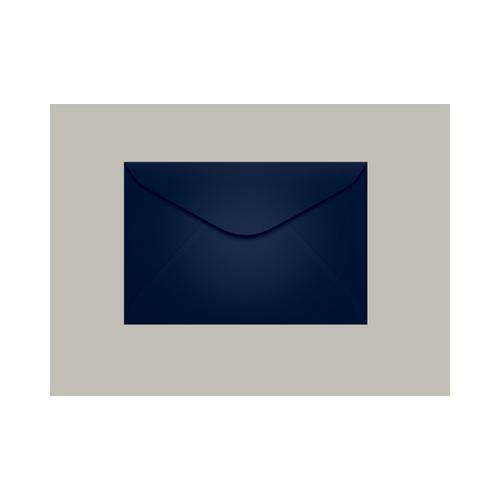 ENVELOPE COLOR PLUS 72X108 CCP450.09 AZUL PORTO SEGURO || PCT C/100