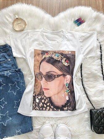 T-Shirt Cinthia