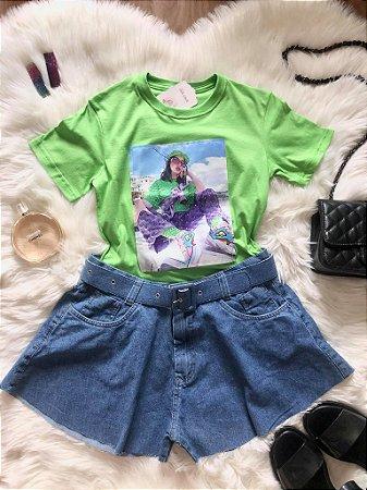 T-shirt Betina