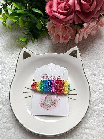 Tic Tac Rainbow